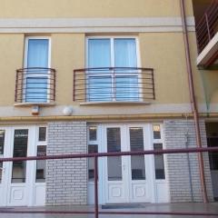 épület korlátok gyártása mohács (2)