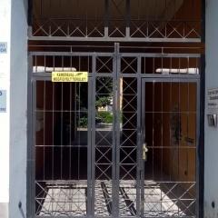 bejárati kapu készítés mohács